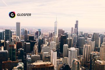 GLOSFER Launches Hycon, its In-House Developed Cryptocurrency
