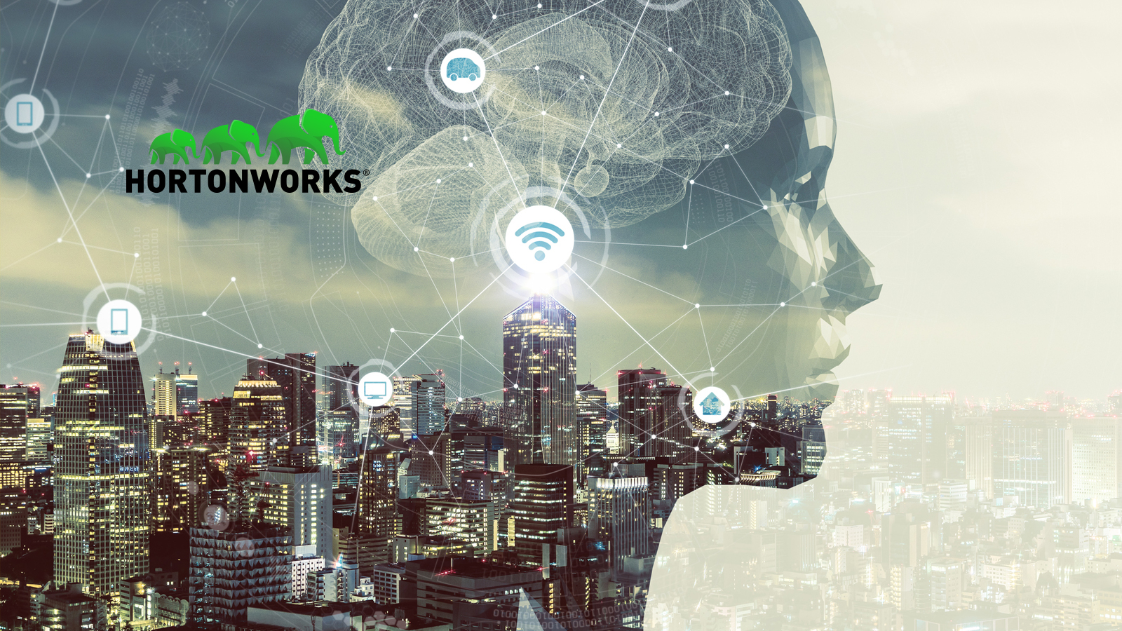 Hortonworks Data Platform 3 0 Enables Containerization and