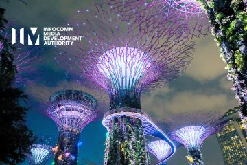 Singapore Implements Artificial Intelligence Governance and Ethics Initiatives