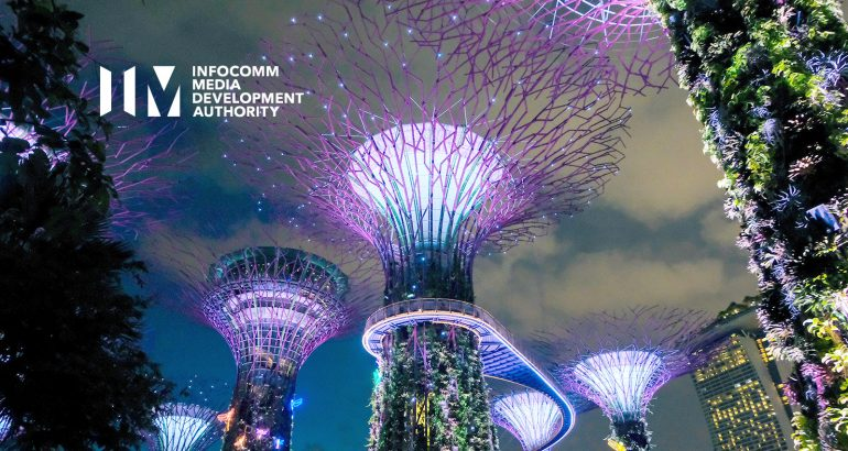 Singapore Implements AI Governance and Ethics Initiatives