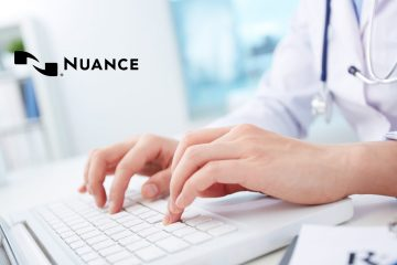Nuance Power PDF 3 Enhances Worker Productivity Through a Superior User Experience and Unparalleled Document Conversion and Editing Accuracy