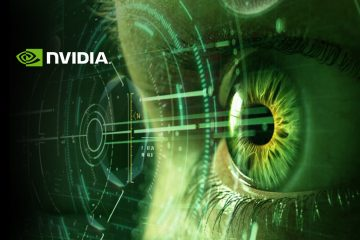 New Tensor Core GPUs Fuse HPC and AI to Speed Scientific Discovery