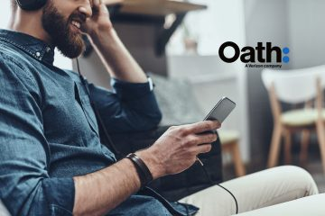 Oath Debuts Extended Reality (XR) Ad Experiences at Cannes Lions