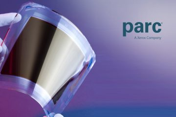 Partnership between Leoni and PARC: Collaboration supporting digital transformation