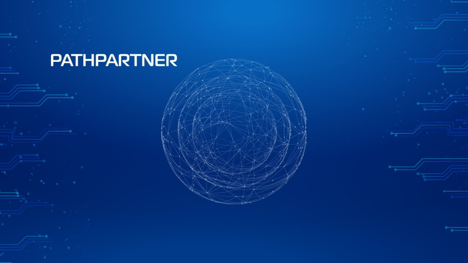 PathPartner to Showcase Innovations in Face Recognition and