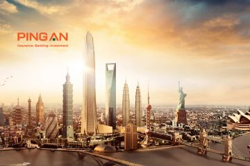 Ping An Fin + Tech Accelerator Powered by SparkLabs Launches First Batch