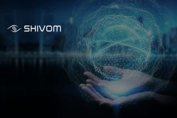 SingularityNET and Project Shivom Collaborate for Secure, Scalable Personalized Medical Analytics