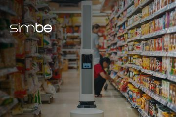 How can AI, Computer Vision and Robotics Deliver Long-Term ROI for Brick and Mortar Retailers?