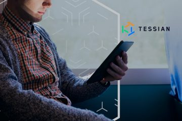Tessian Raises $13M to Make Enterprise Email Safe With Machine Learning