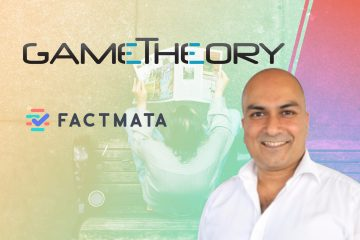 Interview with Anant Joshi, CRO, Factmata