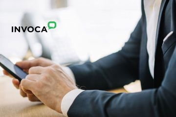 Invoca Announces Enhanced Integrations with Google Marketing Platform and AMP Support