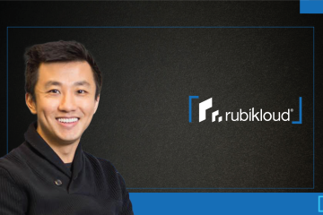 AiThority Interview Series With Kerry Liu, CEO at Rubikloud