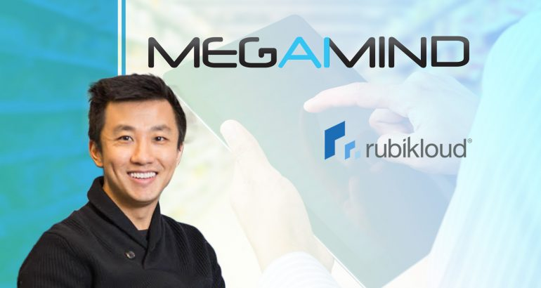 Interview with Kerry Liu, CEO, Rubikloud