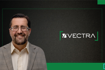 Interview with Oliver Tavakoli, CTO at Vectra Networks