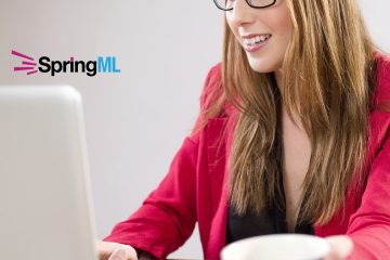 SpringML Announces TPU Accelerator Package to Expedite Machine Learning Deployments