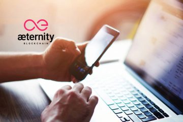 æternity Partners with Papers.ch to Implement Super-Secure Cold-Signing and Instant Micro-payment Solutions