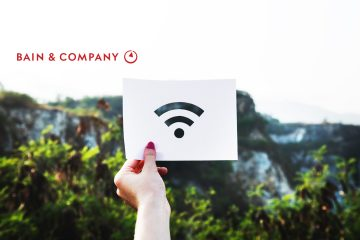 Busting the Three Myths of 5G Pessimists: Bain & Company research
