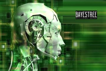 Dr. Uwe Hommel Joins Bayestree's Advisory Board