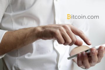 Bitcoin.com Hits Major Milestone: 2.5 Million Bitcoin Wallets Created by Users