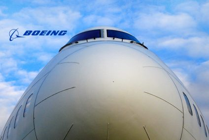 How Artificial Intelligence is Rolling the Blades of Fortune for Boeing