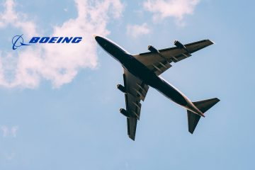 Boeing, SparkCognition to shape the future of travel and transport