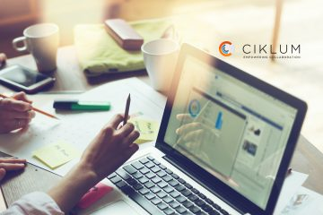 Ciklum Announces Entry Into Middle East Market With New Offerings