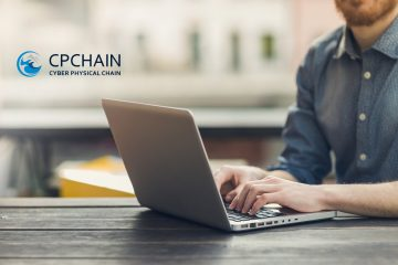 CPChain Announces Partnership with Mobility Open Blockchain Initiative (MOBI) to Further Blockchain Implementation in Automotive Industry