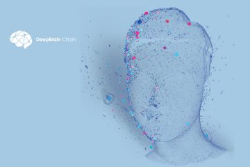 Hot on the Heels of their Skynet Project, DeepBrain Chain's A.I. Training Net to Go Live Aug. 8th