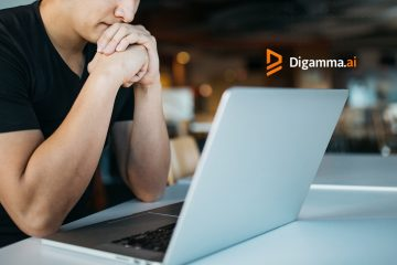 Digamma.ai and the U.S. Geological Survey Announce Machine Learning Research Partnership