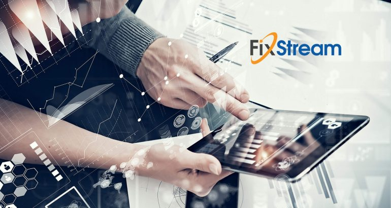 FixStream