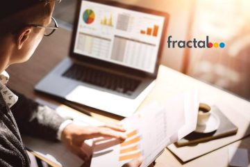 Fractal Analytics Hosts Inaugural ai.now Conference to Help Fortune 500s Realize the Value of Artificial Intelligence