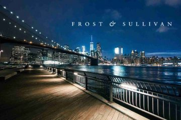 Acuity Brands Applauded by Frost & Sullivan for Enhancing IoT Applications for Connected Buildings