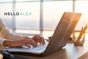 HelloAlex.io Acquires Real Estate Chatbot Company Botplan.io