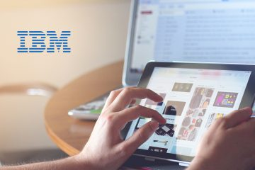 Startups Select IBM Cloud to Drive Innovation