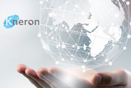 Kneron Recruits Former Qualcomm Manager as Chief Scientist Leading the New Solution Team in Accelerating Greater China Market Deployment