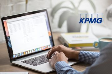 KPMG and Google Cloud Contact Center Bring AI to the Center of Customer Service Experience