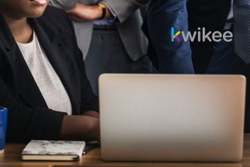 Kwikee launches research-and-development team, leveraging AI and other technologies to drive efficiencies and innovation in e-commerce