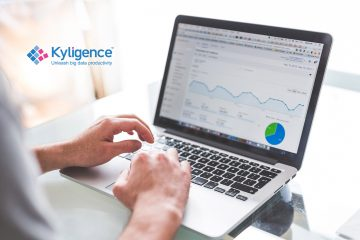 Kyligence Announces $15M Series B Funding Round