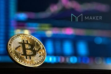 Tradeshift and MakerDAO Leverage Blockchain to Democratize Access to Financing for World's Small Businesses