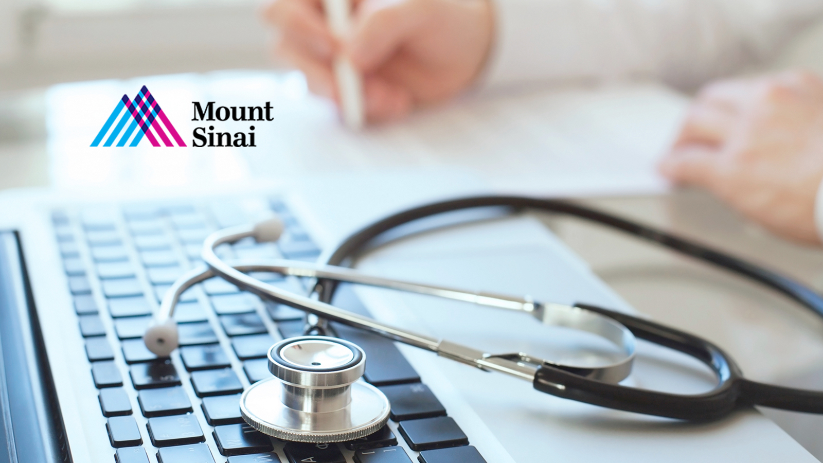 Mount Sinai Health System and Arena Address AI-Driven Hiring for