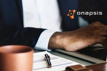 Onapsis Releases Guide to Enable SAP Customers to Secure Their SAP S/4HANA Migrations with SAP Activate