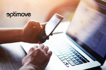 Yarden Malka Joins Optimove as Chief Operating Officer