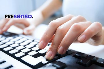 Presenso Announces the Production Release of Its Predictive Maintenance Solution