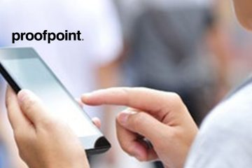 Proofpoint Launches Innovative Cloud Account Defense Solution to Detect and Respond to Compromised Microsoft Office 365 Accounts