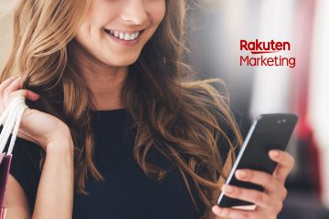 Rakuten Marketing Powers Programmatic Prospecting Ad Solution With New Artificial Intelligence And Machine Learning Technology