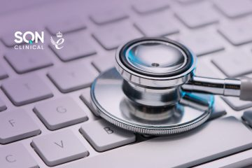 SQN Clinical Launches the Most Advanced Real-time Analytics Tool for Clinical Research