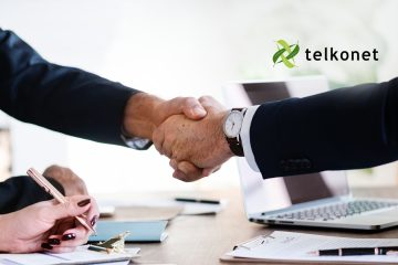 Telkonet Announces Hiring of Roth Capital Partners to Explore Strategic Alternatives