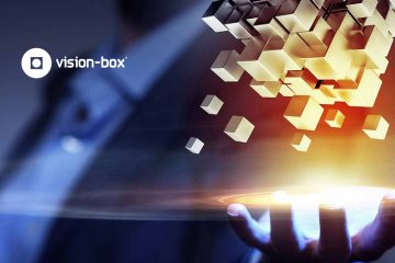 digital identity solutions company Vision-Box working on seamless travel technology in Border Control