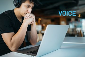 Voice Announces July 26th Panel on the Voice-First Revolution in Financial Services