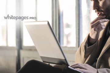 Whitepages Pro Unveils Pro Insight, a Global Identity Review Solution Powered by Machine Learning